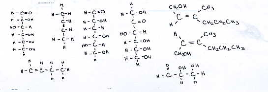 IM4 Lewis amp valence Chemwiki C2h6o2 Isomers